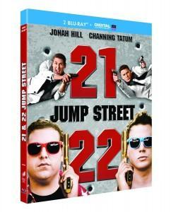 21-22-jump-street-blu-ray-sony-pictures-home-entertainment