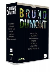 brunot-dumont-intégrale-blu-ray-3b-productions