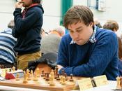 tournois d'échecs début 2015