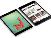 tablette Nokia être lancé janvier prochain Asie