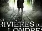 rivières Londres. Aaronovitch