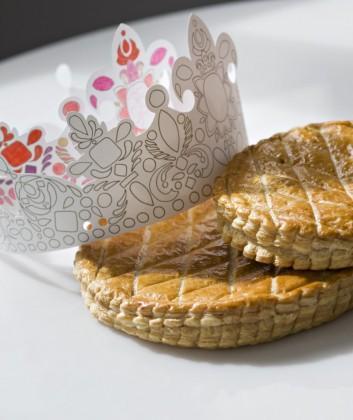 La Pâtisserie des Rêves Galette Traditionnelle ©Nicolas Matheus CR LPDR bis 862x1024 353x420
