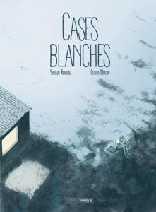 cases blanches (1)