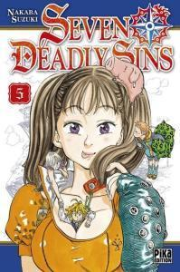 seven-deadly-sins,-tome-5-507196