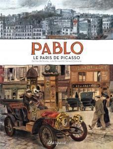 pablo (1)