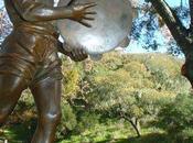 Neverland: partie musiques ranch