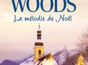 Mélodie Noël Sherryl Woods