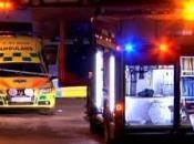 Suède s'indigne contre attaques plusieurs mosquées dans pays