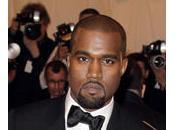 Kanye West chanson façon Beatles pour fille mélodie McCartney