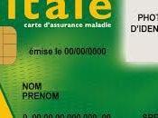 tiers payant généralisé privatisation rampante l'Assurance Maladie.