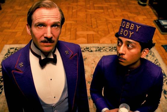 The-Grand-Budapest-Hotel- 2