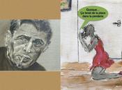 rencontres inattendues Memphis portraits Christiane