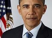 janvier 2005, Barack Obama devient 5ème sénateur noir