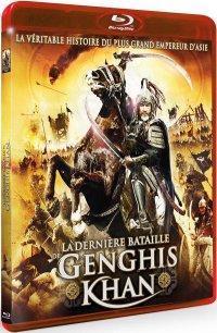La-Derniere-Bataille-de-Genghis-Khan-Boitier-blu-ray-France