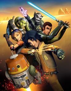 star-wars-rebels-poster-cast-heroes
