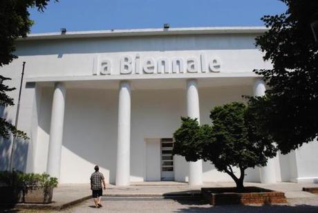 BiennaleVenise