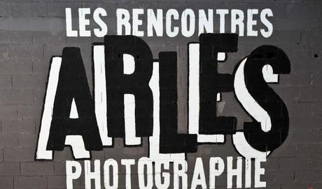 cours-photo-paris-stage-photo-rencontre-photographie-arles-©-domllorens-st-remy-IMG_7931