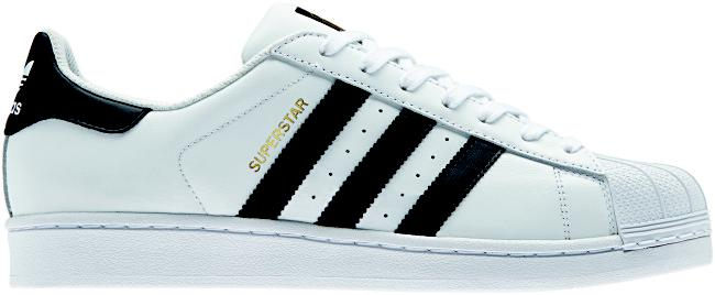 adidas Originals Superstar 3