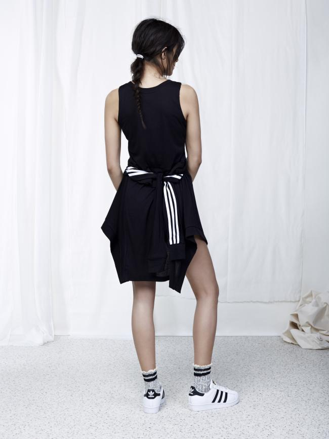 adidas Originals Superstar 1