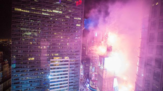new-years-eve-time-lapse-new-york-city2