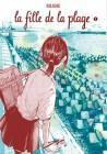 Parutions bd, comics et mangas du mercredi 7 janvier 2015 : 68 titres annoncés