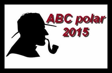 ABC Polar 2015 : Les Participants