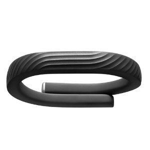 ONYX BLACK - EU1                                                                                                                                                  Plus qu'un bracelet.                         Plus qu'une application.                   ...