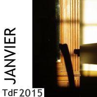 TDF JANVIER 2015