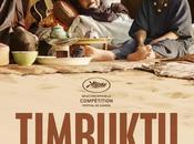 {Ciné} Timbuktu
