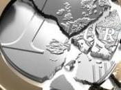 zone euro a-t-elle avenir
