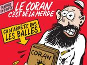 Balles tragiques chez Charlie morts