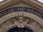 ÉCONOMIE banques françaises vraiment sellette