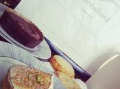 Boulangerie Chambelland sans gluten