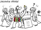 Guerre religion