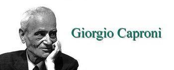Portrait_de_Giorgio_Caproni