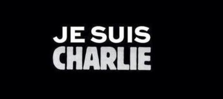 Fusillade à Charlie Hebdo : le point