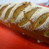 Recettes de Levure du Boulanger