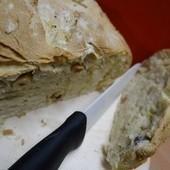 Recettes végétariennes de Gouter