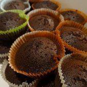 Recettes faciles et rapides de Desserts