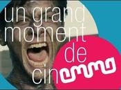 GRAND MOMENT CINEM(M)A (07/01/15)…