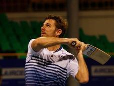 rentrée classes stars tennis