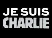 Charlie Hebdo renonce l'idée poursuivre activités