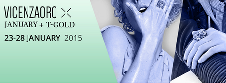 Les salons de la bijouterie en 2015 dans le monde