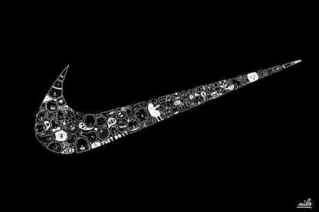 Nike, nouveau partenaire du Tremplin, plateforme d'innovation pour le sport