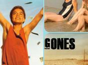 vie, Favelas, Young ones films 2014 cinéma qu'on pouvait voir...