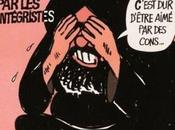 Charlie Hebdo massacré l'édito Marianne