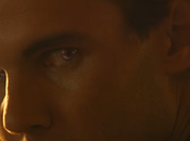 fait Rafael Nadal X-Men