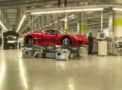 Voilà comment construit Porsche Spyder