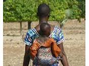 Aide publique développement Afrique raisons l'échec