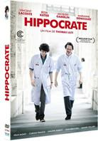 Hippocrate dvd